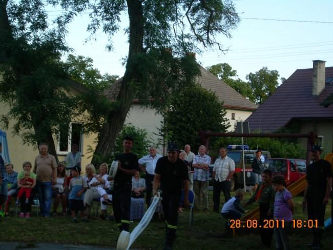 pokaz-strazacki-30