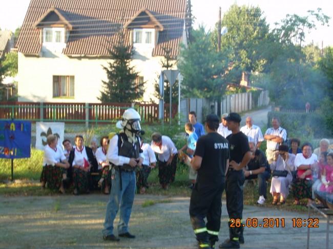 pokaz-strazacki-42