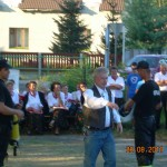 pokaz-strazacki-43