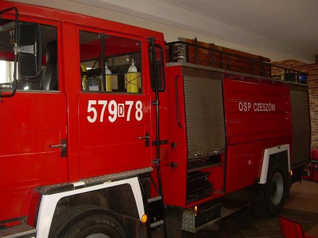 DSCN5836
