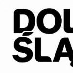 Dolny_Slask_logotyp_01