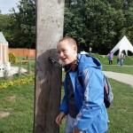 2012-09-27 15.00.37 (Kopiowanie)