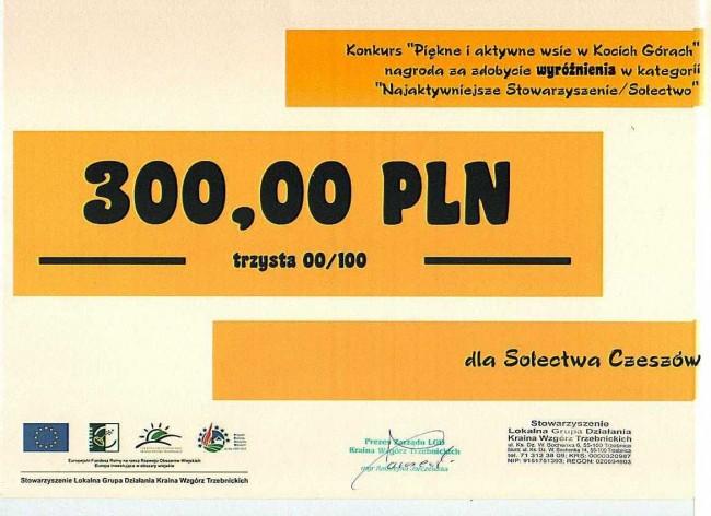 0000002
