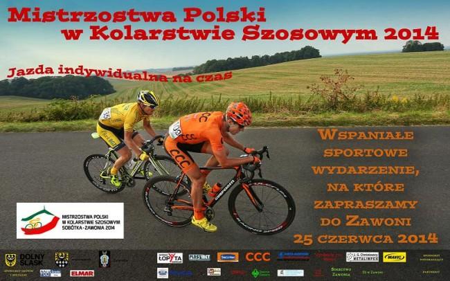 mistrzostwa_polski_w_kolarstwie_2014_zawonia_maly