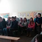 spotkanie ŁUKASZ WIERZBICKI 1020