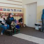 spotkanie ŁUKASZ WIERZBICKI 991