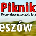 baner moto piknik copy (Kopiowanie)